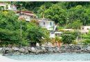 L'ANEL présente au forum Bodlanmé sur la stratégie de l'Agence des 50 pas géométriques de Martinique – 6 au 8 juin 2018
