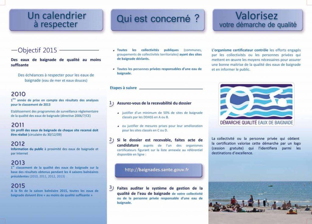 CQEB_calendrier