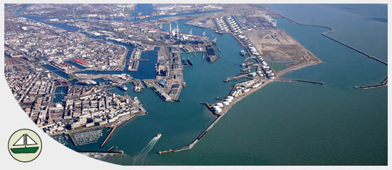 Illustration_Vue-Le-Havre-ports