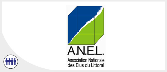 Illustration_ANEL-CNML