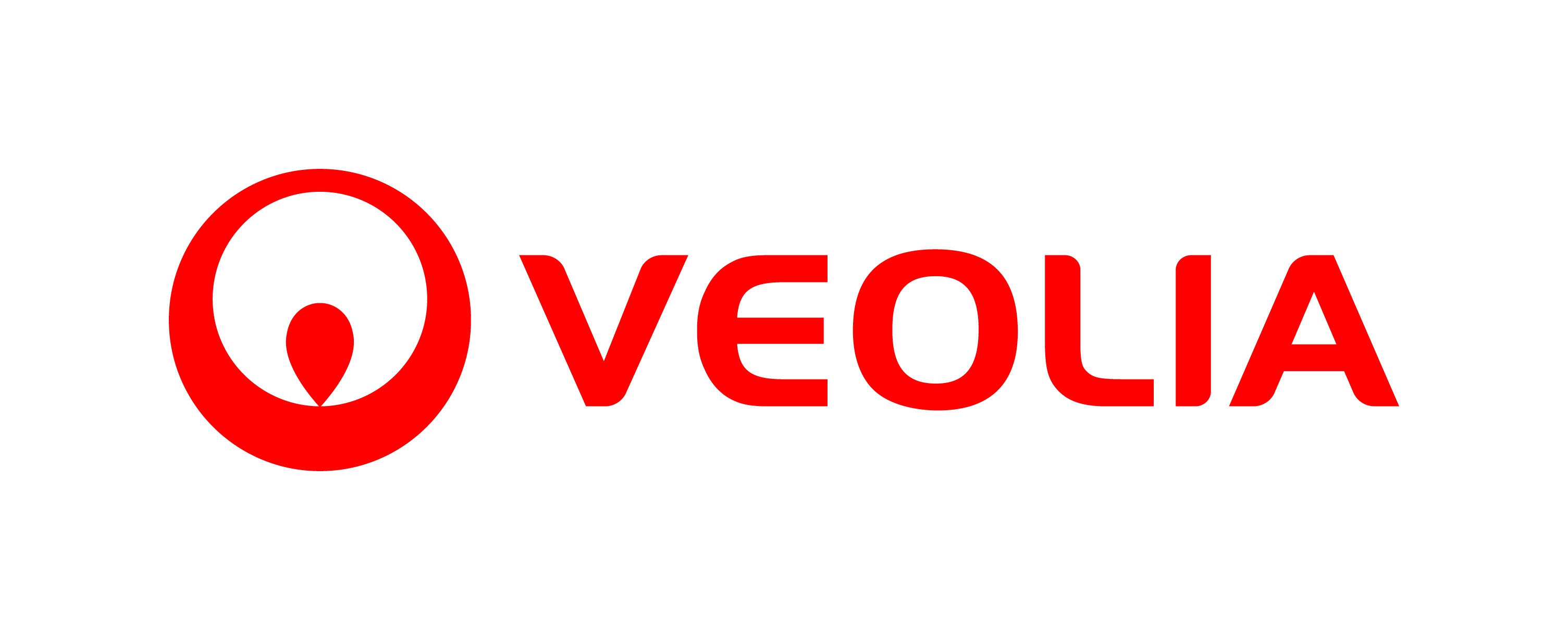 LOGO VEOLIA_HD_JPEG