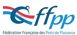 Logo-FFPP
