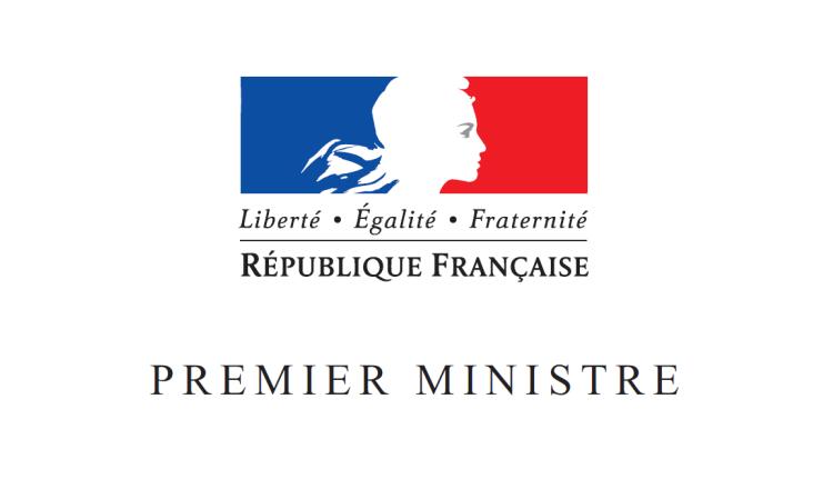 Logo-Premier-ministre