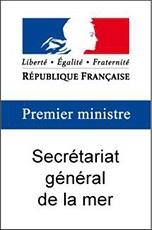 Logo sg mer decoupe