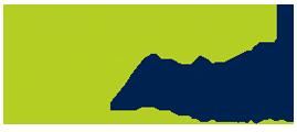 Logo_ANEM