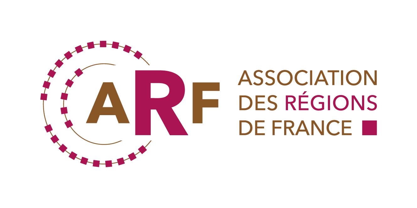 Logo_ARF