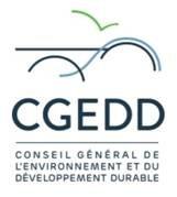 Logo_CGEDD