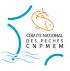 Logo_CNPMEM