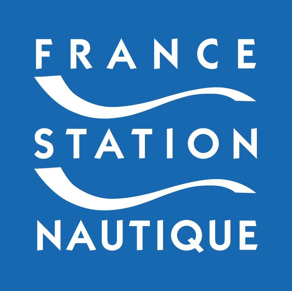 Logo_FSN