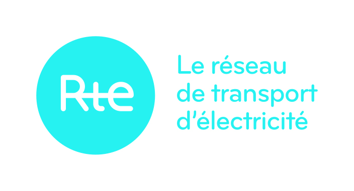 RTE_logo+signCompactD_4c