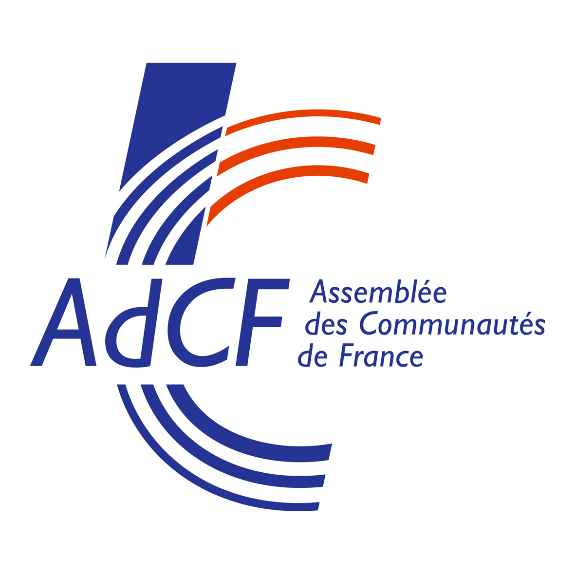 Logo_adcf