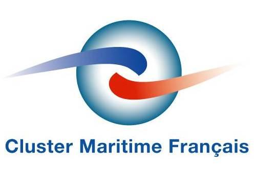 Logo_cluster-maritime-français