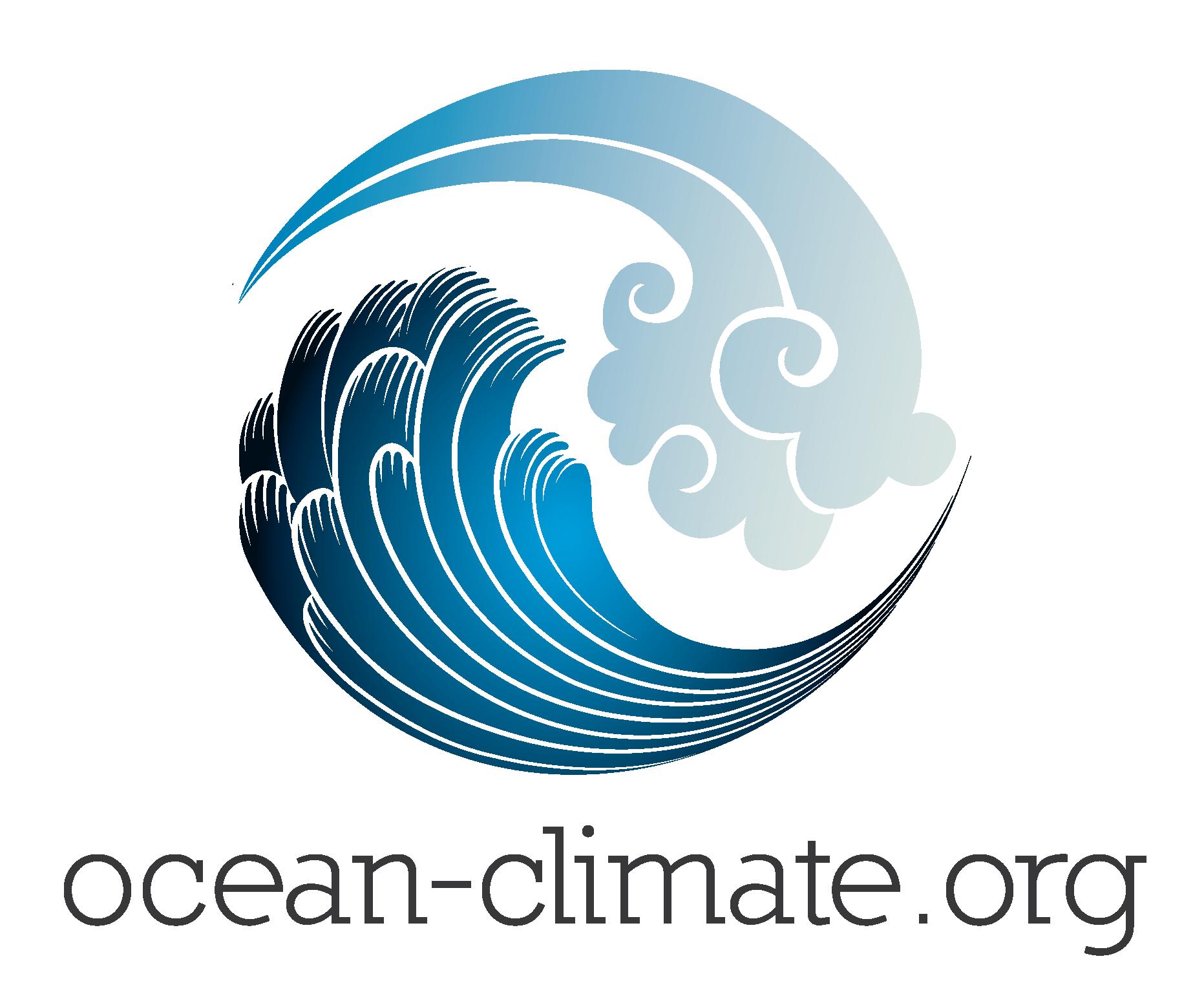 Logo_ocean-climate.org
