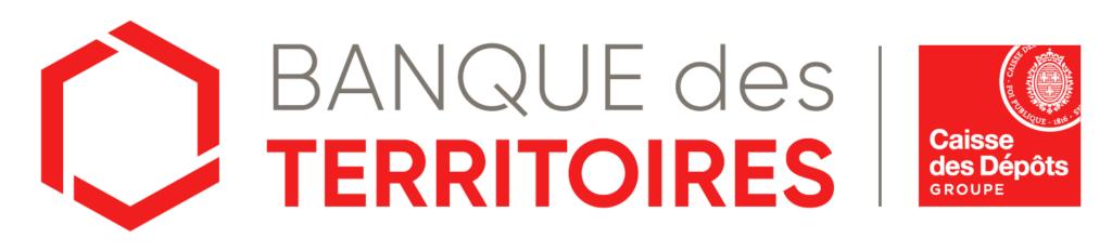 logo banque des territoires