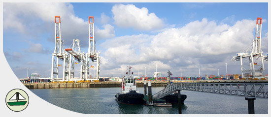Illustration_Le-Havre-ports