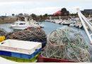 Planification des espaces maritimes : deux décrets soumis à consultation publique jusqu'au 24 février