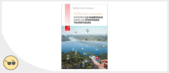 Illustration_Etude Territoires-Conseils-tourisme