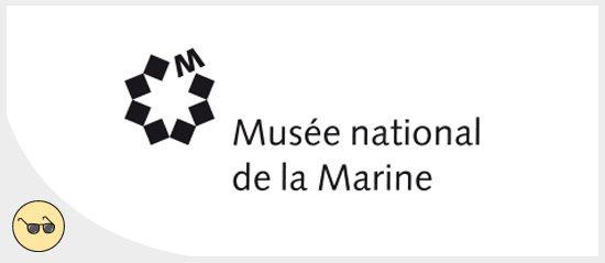 Hissez Ho ! Six jours pour découvrir le Musée de la Marine avant sa fermeture pour rénovation