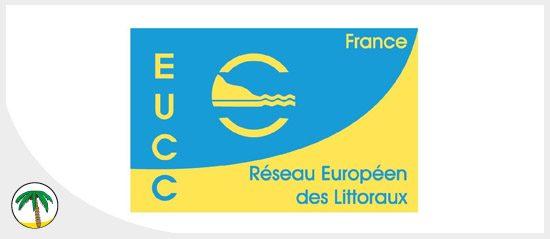 Atelier de terrain EUCC en Guadeloupe – du 9 au 11 mai 2017