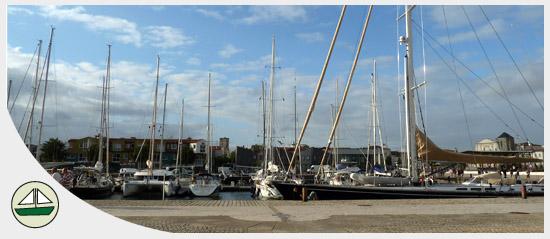 Illustration_Port-plaisance-La-Rochelle-ports