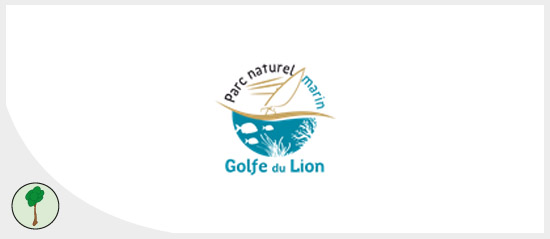 Illustration_PNM-Golfe-du-Lion-env