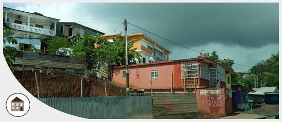 Illustration_logements-Mayotte-urbanisme