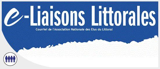 «Liaisons Littorales» N°90 est paru