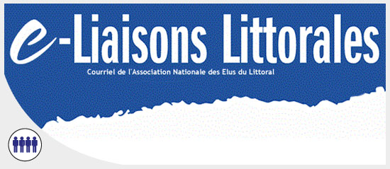 Illustration_Liaisons littorales