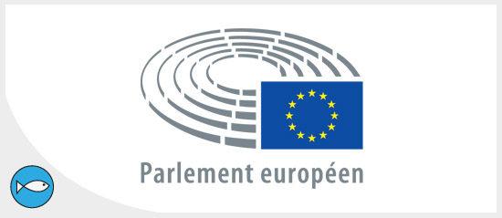 Le Parlement européen rejette la pêche électrique : une décision attendue !