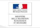 Rapport du Commissariat général au développement durable sur les risques climatiques