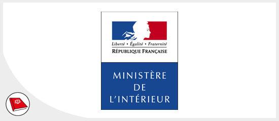 Illustration_MinIntérieur-juridique