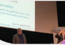 L'ANEL participe au séminaire «Erosion, climat, quel littoral pour demain ?» à Perpignan – 14 et 15 mars 2018