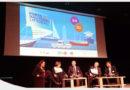 Les 11èmes rencontres ports nautisme littoral à Brest – 28 et 29 mars 2018