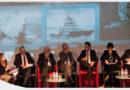 L'ANEL représentée au colloque sur les pollutions maritimes organisé par VIGIPOL – 7 avril 2018