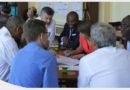 Les Outre-mer présents aux ateliers Dynamique(s) Littoral  – 26 et 27 juin 2018