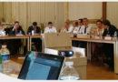 L'ANEL siège au Conseil supérieur de la marine marchande – 5 juillet 2018