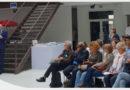 Journée de restitution des ateliers Dynamique(s) Littoral – 13 septembre 2018