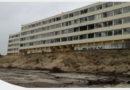 Une quarantaine de scientifiques co-signent une tribune sur l'érosion côtière