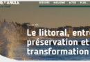 Revue en ligne – Le littoral entre préservation et transformation