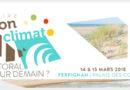 «Quel littoral pour demain ?» – Un film réalisé par le BRGM Occitanie