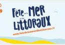 Réunion du comité de pilotage de la Fête de la Mer et des Littoraux à l'Assemblée nationale