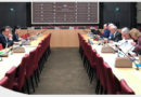 L'ANEL auditionnée dans le cadre de la mission tourisme à l'Assemblée Nationale