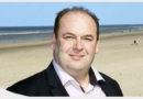 Demande de réouverture encadrée des plages