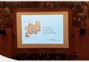 L'ANEL représentée à la Conférence «L'océan 2049 : un trésor à préserver»