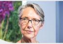 Le président de l'ANEL a rencontré la ministre Elisabeth BORNE autour des problématiques littorales