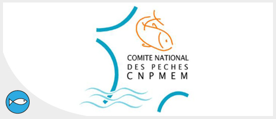 comité national des pêches