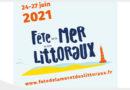 Participez à la 3ème édition de la Fête de la Mer et des Littoraux
