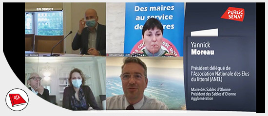 intervention yannick moreau - table ronde sénat - 6 mai 2021