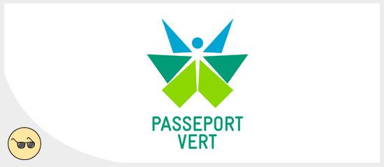 Illustration_PasseportVert-tourisme