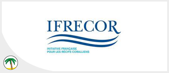 Illustration_Ifrecor-outremer